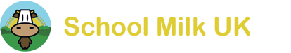 School Milk UK Logo